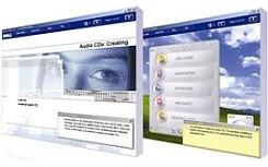 Ventajas de la formación en línea interactiva de Dell