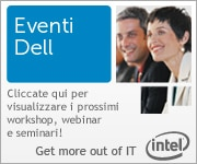 Dell Events