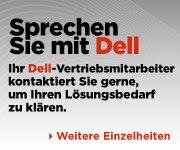Sprechen Sie mit Dell