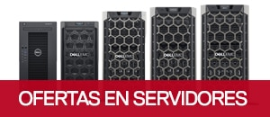 Dell Recomienda