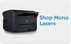 Shop Mono Laser Printer