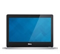 "Dell Inspiron 14 7000 Series 14"" FHD Intel Quad Core i7 Laptop"