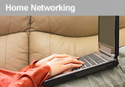 Home Networking | Learn More
