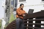 Dell Training