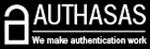 Authasas