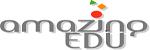 AmazingEdu Software Pte Ltd