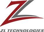 ZL Technologies