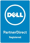 dell direct D ell d irect 1 in 1995 going back to basics and focusing on the direct model, dell experienced phenomenal growth beginning in 1994.