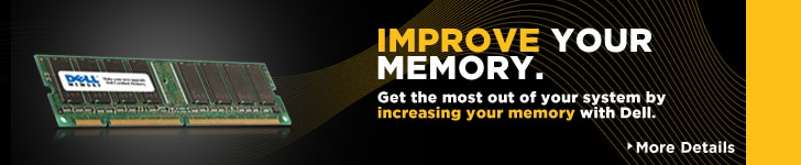 Memory Trick
