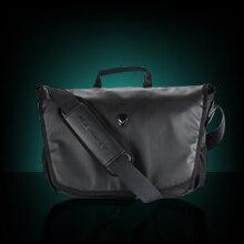 17'' Alienware Vindicator Messenger Bag