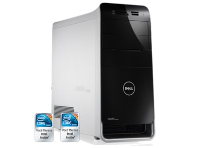 DELL STUDIO XPS DESKTOP 8000 NVIDIA GEFORCE GTX 260 VGA WINDOWS 10 DRIVER DOWNLOAD