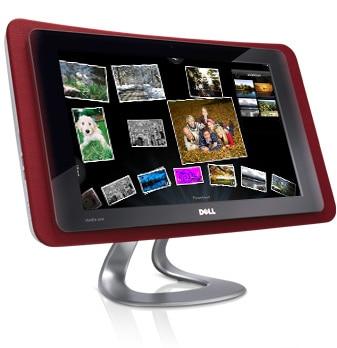 Dell Studio One 19 Desktop