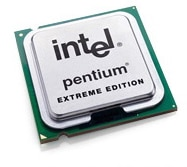 DELL XPS 600 NVIDIA LAN DRIVER FOR WINDOWS 7