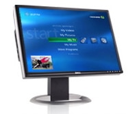 dell xps 600 product details dell rh dell com Dell XPS Model WHL XPS Dell Lighted Keyboard