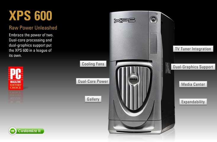 Dell XPS 600 NVIDIA GeForce 7800 GTX Graphics X64 Driver Download