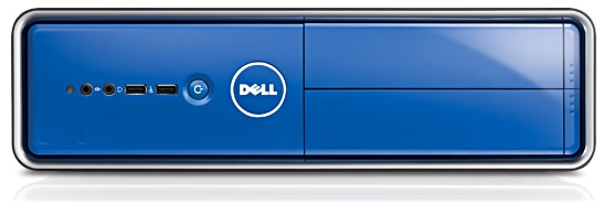 DELL INSPIRON 546S WINDOWS VISTA DRIVER DOWNLOAD