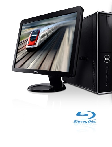 Dell Inspiron 580s NVIDIA GT440 Graphics Treiber