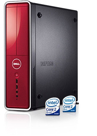 DELL INSPIRON 560S WINDOWS 8.1 DRIVERS DOWNLOAD