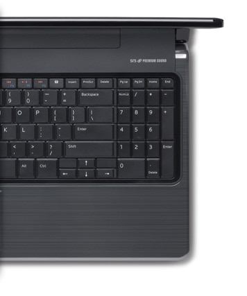 Dell Inspiron 15 laptop colors