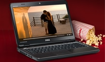 Dell Inspiron 15R (N5110) Laptop Computer