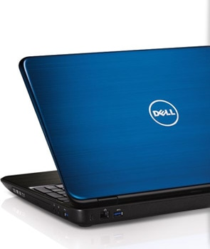 Download Drivers: Dell Inspiron N5110 Notebook Intel Turbo Boost Monitor