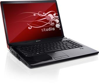 Dell Studio 15 Special Edition Laptop Computer