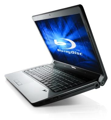 laptop studio 15 design5 20 tips Membuat Daya Baterai Laptop Anda Tahan Lebih Lama