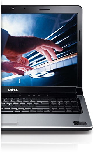 Dell Studio 1747 Notebook Touch Zone Windows 8 Drivers Download (2019)