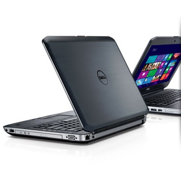 Latitude E5430 14 professional Laptops for home | Dell