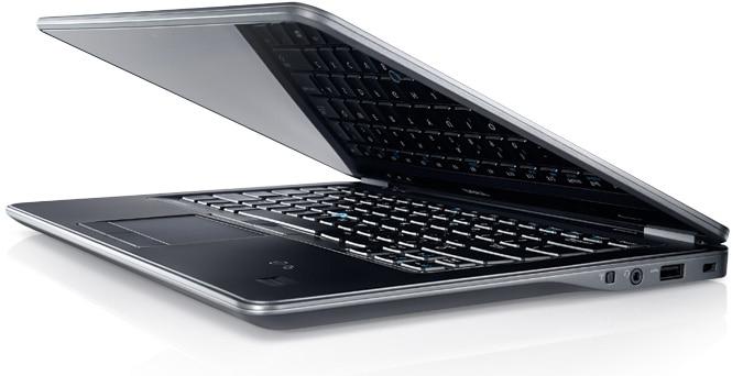 Latitude E7440 Ultrabook