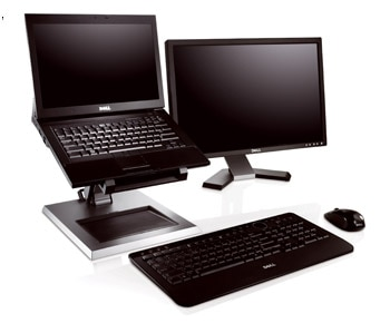E-View Laptop Stand (suport E-View pentru laptop)