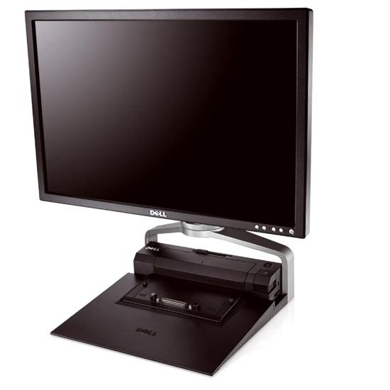Latitude E6430 14 professional Laptop | Dell USA