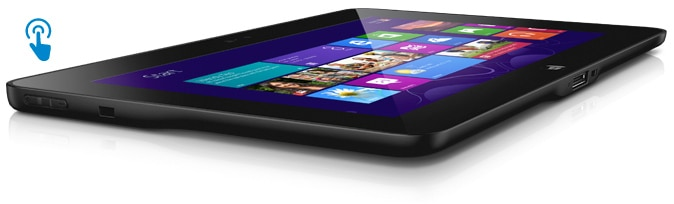 Tablet Latitude 10