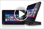 Latitude 10 Tablet Video