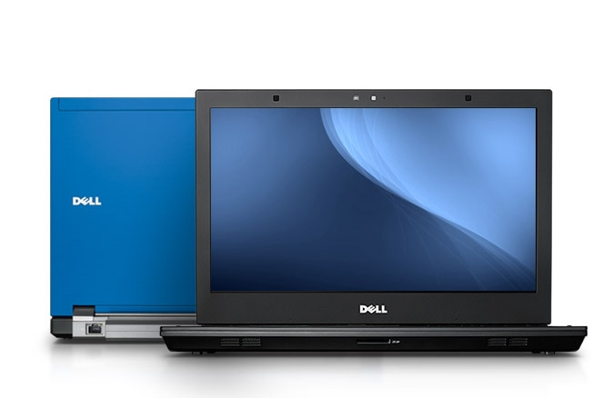 Dell Latitude E4310 Laptop