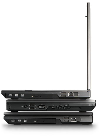 Dell Latitude E5410 Laptop