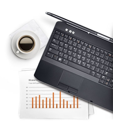 Dell Latitude E5520 Laptop - Go-anywhere productivity