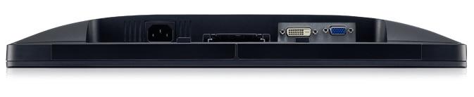 Dell 19 Monitor | E1913 | Dell