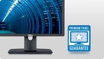 Monitor DellP1913S: control de los gastos de la empresa