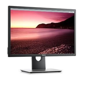 Monitor Dell 22 | P2217
