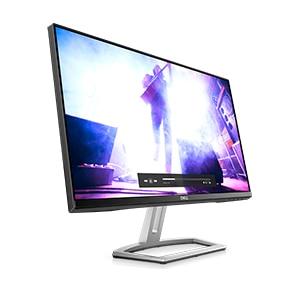 Dell 23 Monitor: S2318H