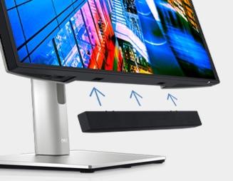 The Dell UltraSharp 24 Monitor : U2421E | A step forward in design