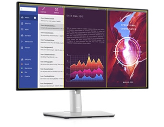 Dell UltraSharp 24 FHD Monitor: U2422H | Dell Display Manager