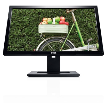 Monitor IN2020 full HD con LED
