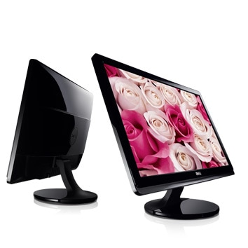 ST2220L full HD monitor with LED