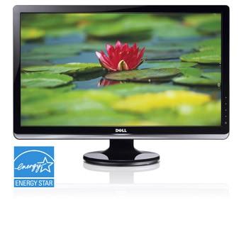 Màn hình ST2320L full HD có đèn LED