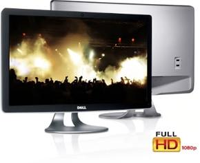 Dell SX2210 Full HD 56cm (22
