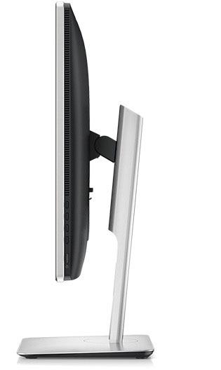 Dell UltraSharp 27 Ultra HD 5K Monitor - UP2715K - Superb usability