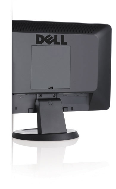 DELL S1909WX MONITOR DRIVER DOWNLOAD FREE