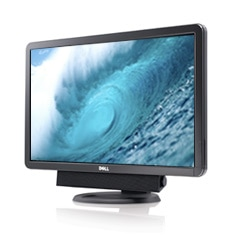 DELL S2409W MONITOR DRIVERS FOR WINDOWS 8